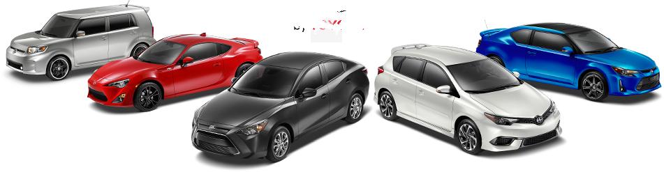 Oxmoor Toyota Service >> Oxmoor Toyota Toyota Service Centers Scion Service Boost